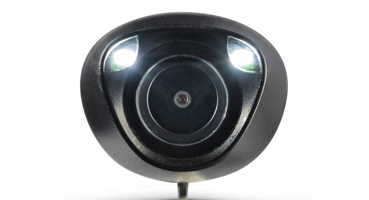 Spydro Fishing Camera Lens UK