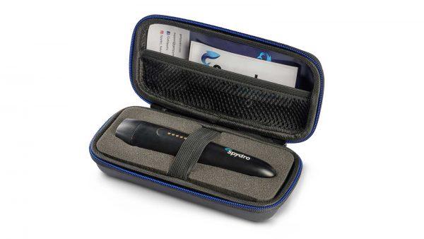 Spydro Fishing Camera Carry Case UK