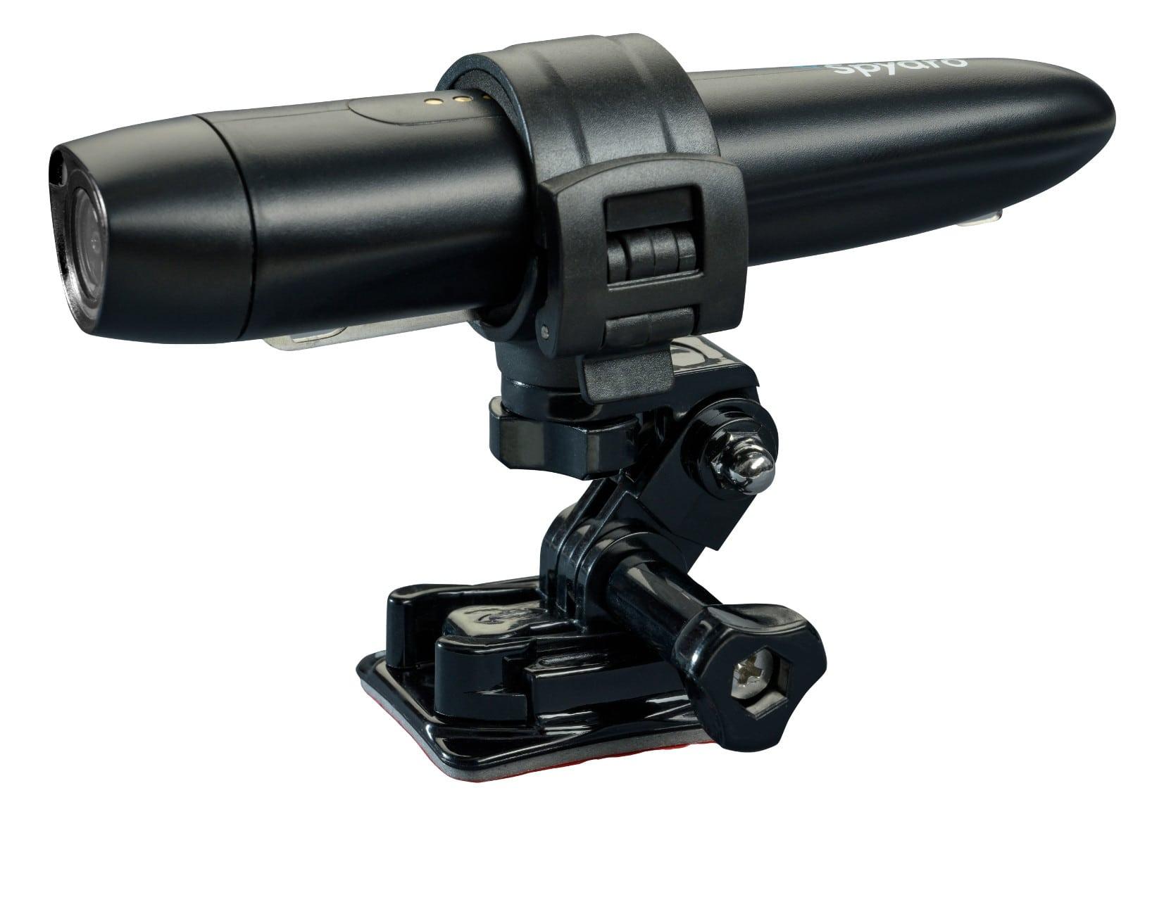 Spydro Fishing Camera Boat Mount